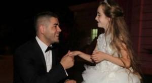 Vajza e Noizyt është bërë një yll i vërtetë
